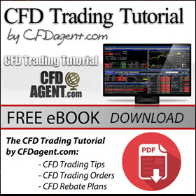 Download for Free the CFD Trading Tutorial