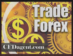 Forex brokers trade gold